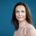Merete Riisager: Jeg støtter Unitos