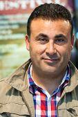 Naser Khader: Jeg støtter Unitos