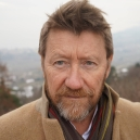 Jens Martin Eriksen: Jeg støtter Unitos