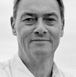 Asger Aamund: Jeg støtter Unitos