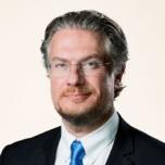 Henrik Dahl: Jeg støtter Unitos