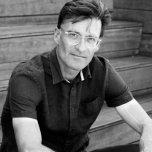 Mikael Jalving: Jeg støtter Unitos