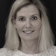 Anna Libak: Jeg støtter Unitos