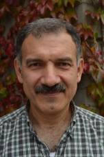 Mehmet Necef: Jeg støtter Unitos