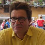Torben Dyrberg: Jeg støtter Unitos