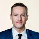 Rasmus Jarlov: Jeg støtter Unitos